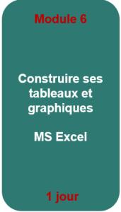bureautique-M6