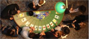 casino-du-vin-porto