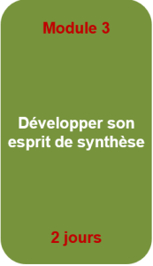 developpement-pro-M3