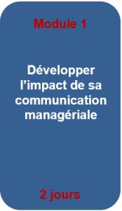 management-M1