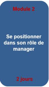management-M2
