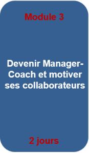 management-M3