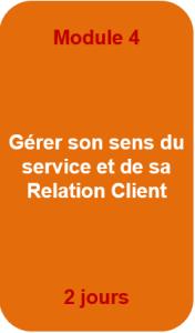 relation-client-M4