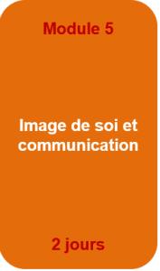 relation-client-M5