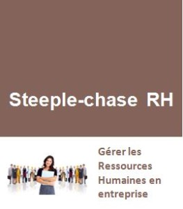 steeple-chase-Ressources-Humaines