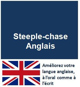 steeple-chase-anglais