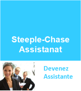 steeple-chase-assistanat