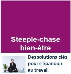 steeple-chase-bienetre