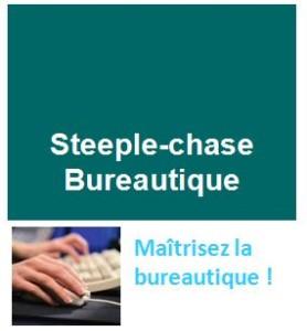 steeple-chase-bureautique