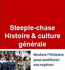 steeple-chase-culture-histoire