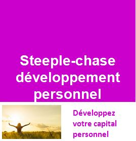 steeple-chase-developpement-perso
