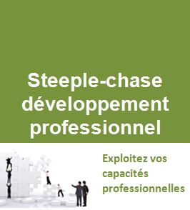 steeple-chase-developpement-pro