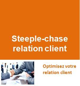 steeple-chase-relation-client