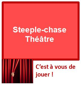 steeple-chase-theatre