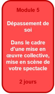 theatre-M5