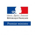 Cabinet-du-1e-ministre